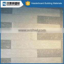 Latest arrival OEM quality fire resistance calcium silicate board from China workshop