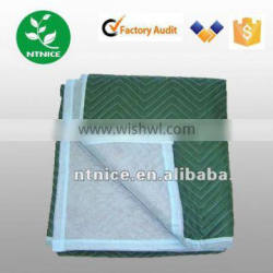 Economy Non-woven Fabric Furniture Moving Pads For Movers