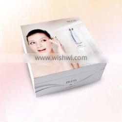 Wholesale mini home eye care device face slimming device with effective results
