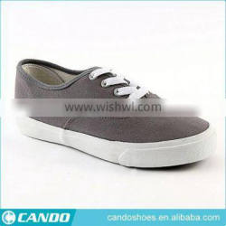 stock shoes new fashion canvas army footwears