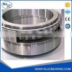 cement roofing sheet machine beearing, 352064 double row taper baller bearing,
