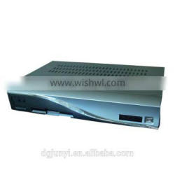 plastic injection parts molding,manufacture customized moulds parts for DVD housing