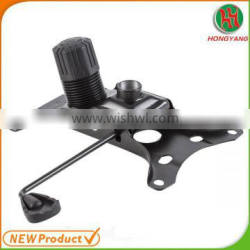 China 2.3 thickness with small install size kids chair furniture parts/metal furniture parts