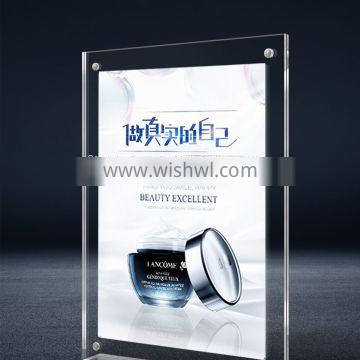 Acrylic display holder for sale