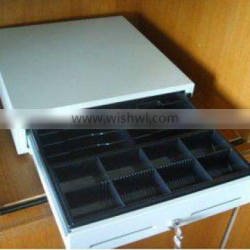 HS-410A2 cash drawer---lowest price,best quality