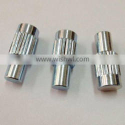 HARDWARE FACTORY BEST SELLING screw thread shafts 2014