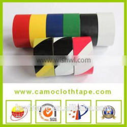 High Visible Safety PVC Line Tape