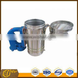 Bee equipment stainless steel electric bee smoker/fogger