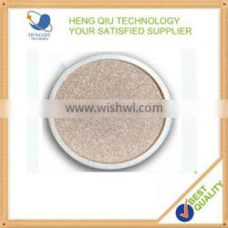 High Stability Low Price High Conductivity packing Sphere Silver coated Copper Powder
