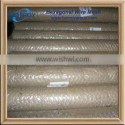 lowest price lowes chicken wire mesh roll