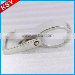 China Supplier Factory Supply Quick Release Metal Dog Snap Hook For Handbags Accessories