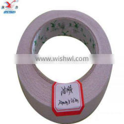 Double-Sided Tape of factice