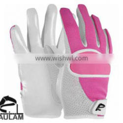 best quality Top Quality American ball gloves