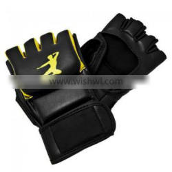 MMA Gloves for Competition