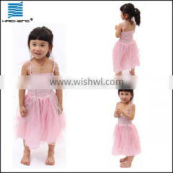 Girls Fairy and Princess Costumes