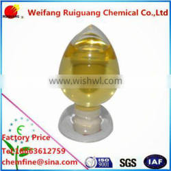 Non-formaldehyde dye Fixing Agent RG-580T raw material