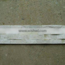 rough edged cultural stone for wall tiles