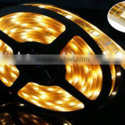 LED Light bar SMD5050 waterproof of silicon tube-60leds/meter