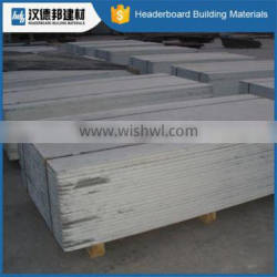 Factory main products! custom design moisture resistant cs board suppliers for sale