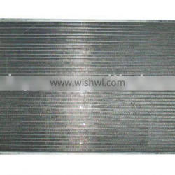A/C Condenser for TOYOTA Camry