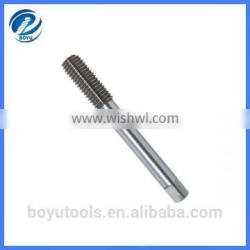 industry quality HSS thread forming taps