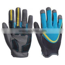 cycle gloves Full Fingers