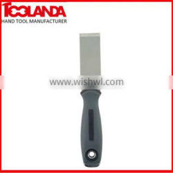 BSCI approval stainlese steel mirror polished chisel knives