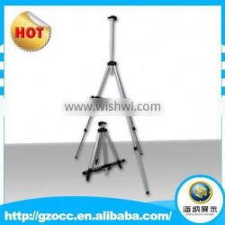 Best selling painting easel stand