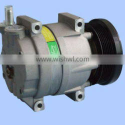 Auto Air Conditioner Compressor for BUICK Excelle