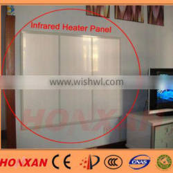 electric painting infrared heater heater
