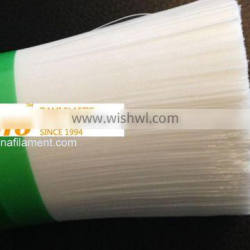 POLYESTER PBT SYNTHETIC MONOFILAMENT FACTORY