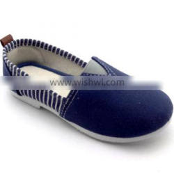 kids casual shoes easy buy