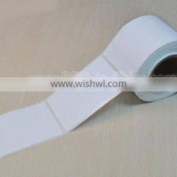 RFID Sticker Labels for document tracking, library management, parcel tracking