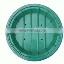sewer manhole cover The manufacture selling