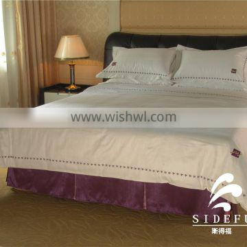 factory hot sales indian duvet cover China manufacturer