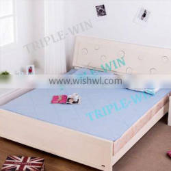 2015 new generation cool fabric home bedding sets