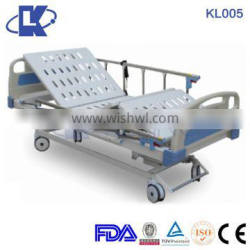 KL005 used electric hospital bed cheap hospital bed used hospital bed