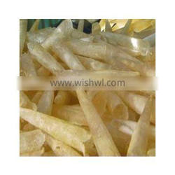 DRIED FISH MAW FROM VIETNAM with BEST PRICE