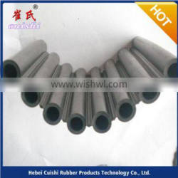 factory supply epdm rubber pipe pool heating