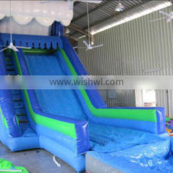 Inflatable slide,inflatable slide for adult, inflatable playground DS078