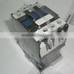 contactor for AC CJX2-D18 (LC1-D) quality guaranteed