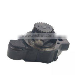 3042378 Lubricating oil pump for cummins N14 diesel engine spare parts nt855 manufacture factory sale price in china suppliers