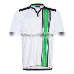 German Club Soccer Jersey with Cheap Price
