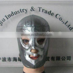 Hot sale mexican style adult wrestling mask.lucha libra mask
