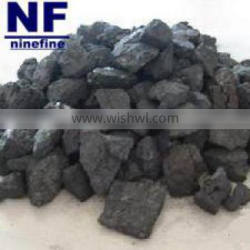 High quality foundry coke from China