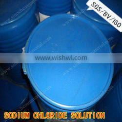 Sale Different Models Purity 25%,31%,80%,90% Of Solution Sodium Chlorite