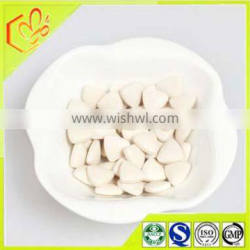 no pollution royal jelly tablets with high qualty and lower price