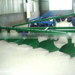 Professional subsoil plough with best price