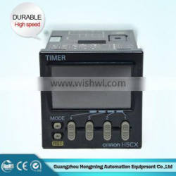 Best Price Professional Factory H5Cn-Xbn Omron Timer Relay