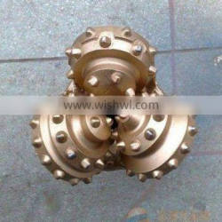 Direct factory second hand well drilling drill bit